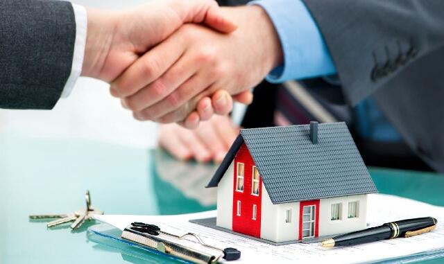 mẫu hợp đồng đặt cọc mua đất đơn giản